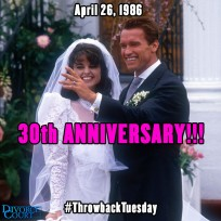 Arnold_Maria_Shriver_30th_Anniersary_DivorceCourt