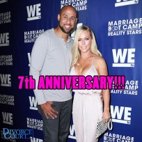 Kendra Wilkinson married Hank Baskett on June 27, 2009