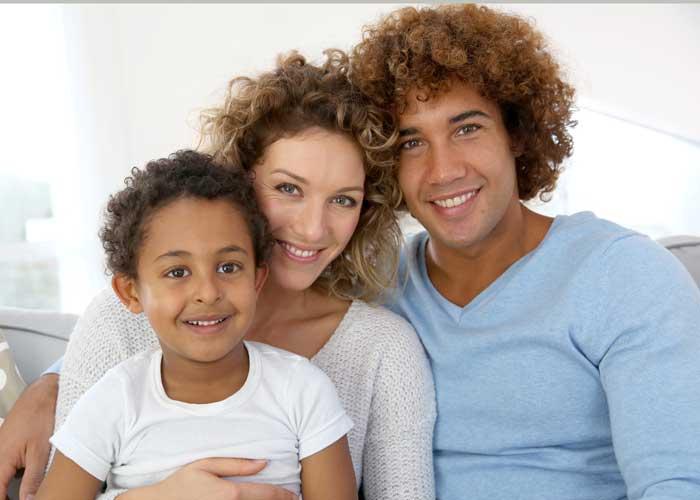 family-shutterstock_172640291
